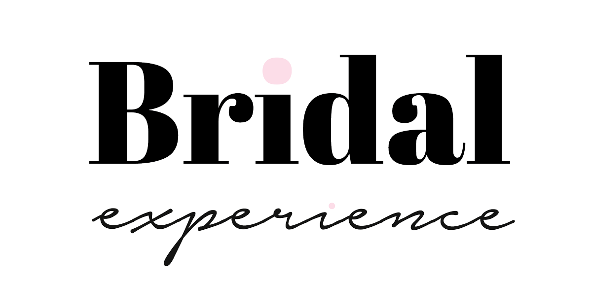 Bridal Experience 2017
